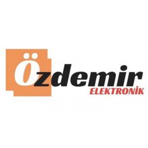 Özdemir Elektronik
