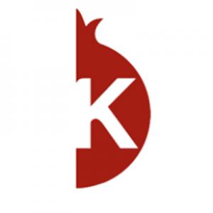 Antalya Kemer Güvenlik Kamera Sistemleri Satış Teknik Servis